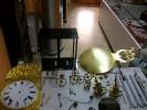 Renovacion 00010